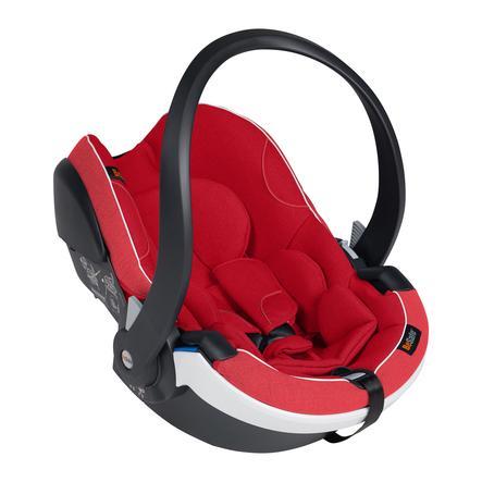 BeSafe Babyschale iZi Go Modular X1 i-Size Sunset Melange