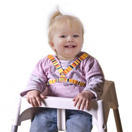 REER Baby Safety Harness Nylon
