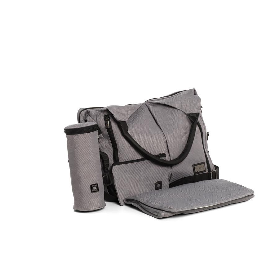 MOON přebalovací taška Fashion Stone