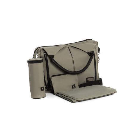 MOON plenková taška Fashion Taupe