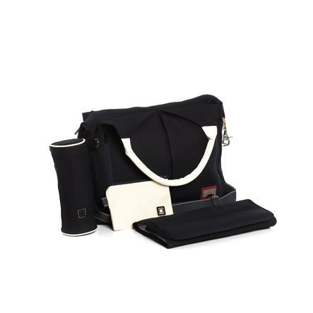 MOON Diaper Fashion bag Special Portofino
