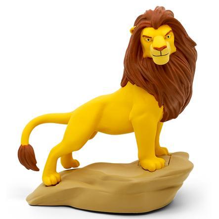 tonies® Disney - Der König der Löwen