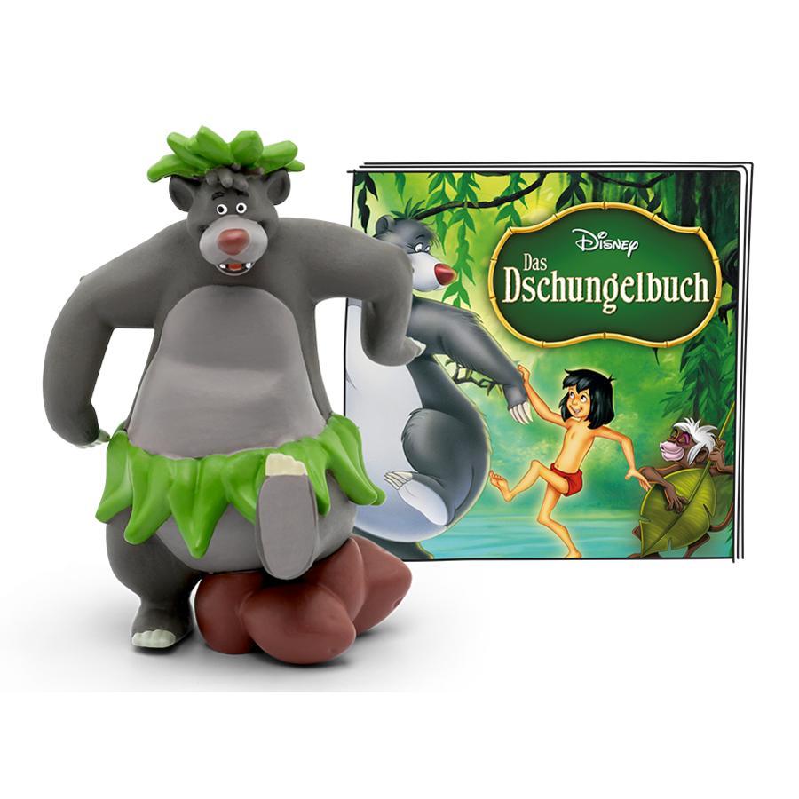 tonies® Disney - Das Dschungelbuch