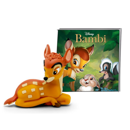 tonies® Disney - Bambi