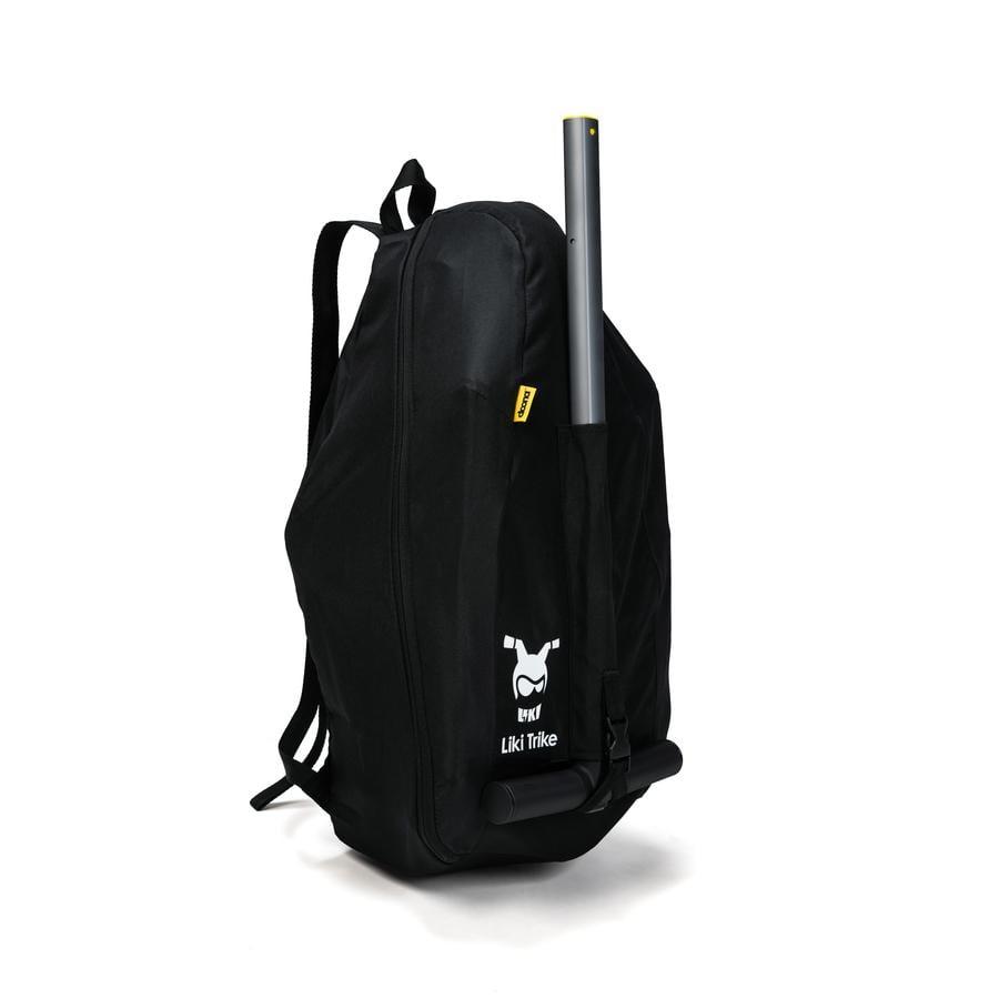 doona™ Sac de transport pour tricycle enfant Liki Trike - Nitro black