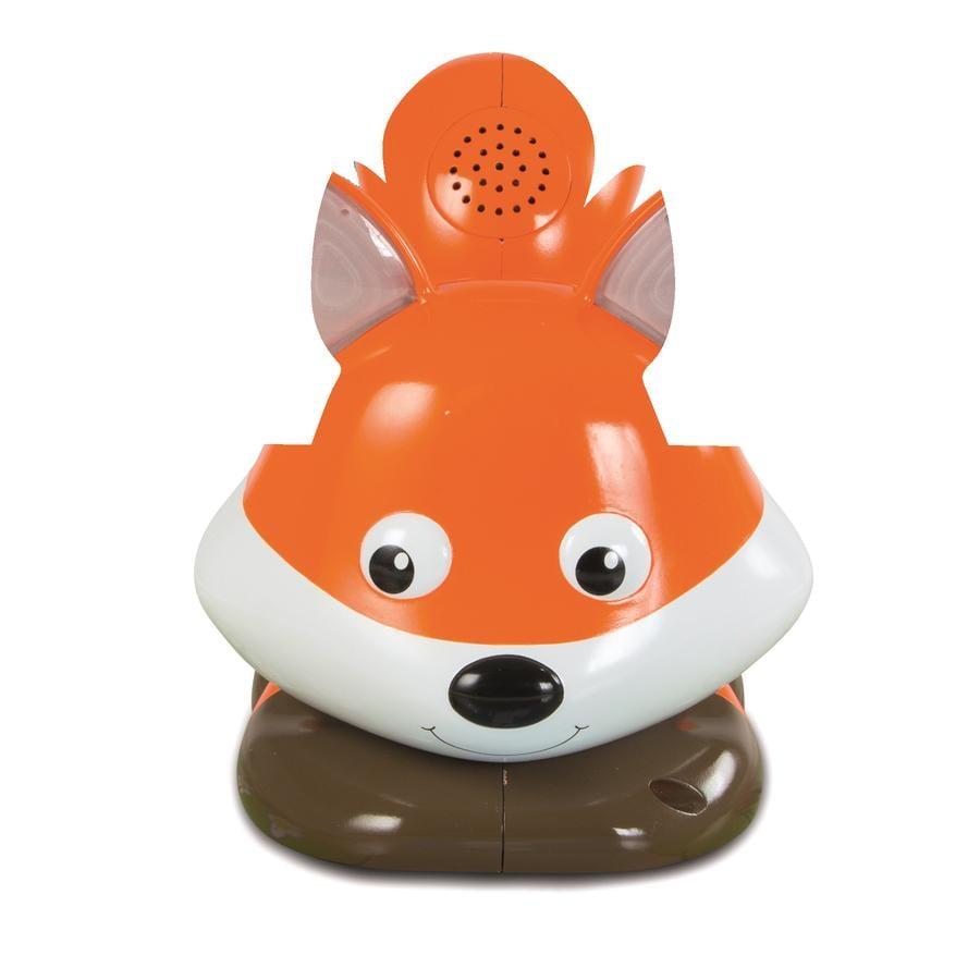 Smoby Smart - Fox