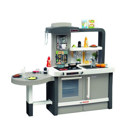Smoby Cucina giocattolo Tefal Evo
