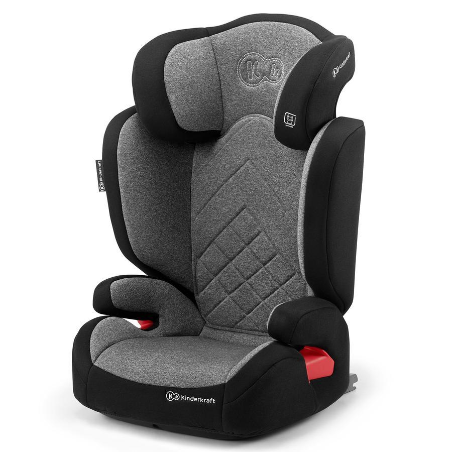 Kinderkraft Autostoel Xpand grey