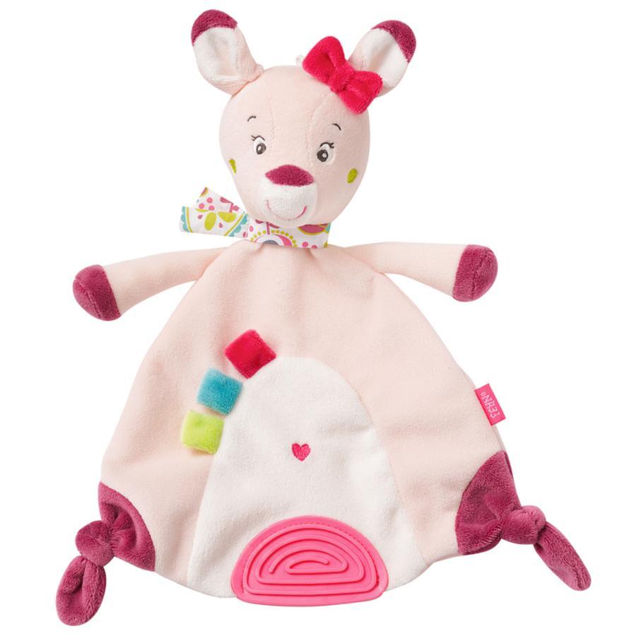 FEHN Sutteklud Bambi - Sweetheart