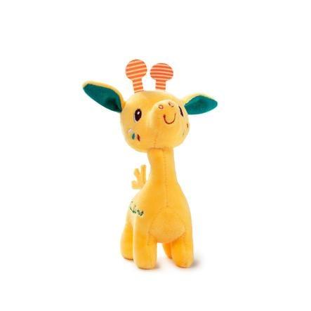 Lilliputiens Minifigur Giraffe Zia
