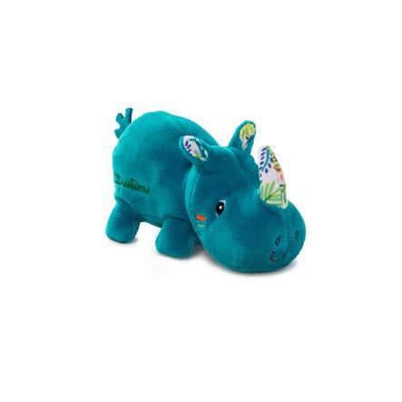 Lilliputiens Minifigur Nashorn Marius
