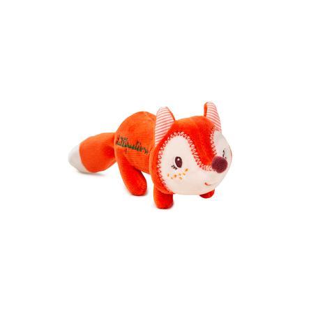 Lilliputiens Minifigur Füchsin Alice