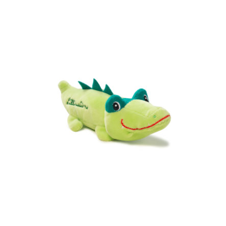 Lilliputiens Minifigure Krokodýl Anatole