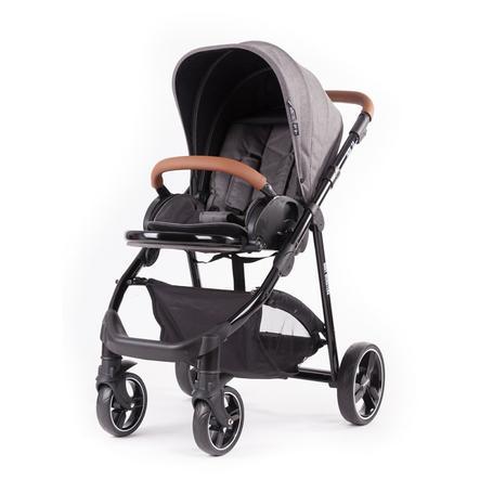 BABY MONSTERS Sportwagen Fresh 3.0 Texas