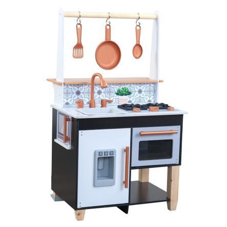 Kidkraft® Artisan Island Spielküche