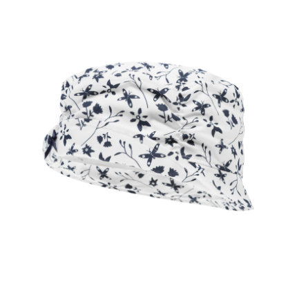 Döll Girls sombrero  total eclipse