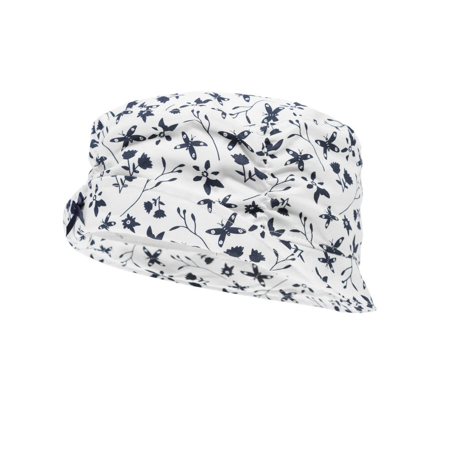 Döll Girls bonnet  total eclipse