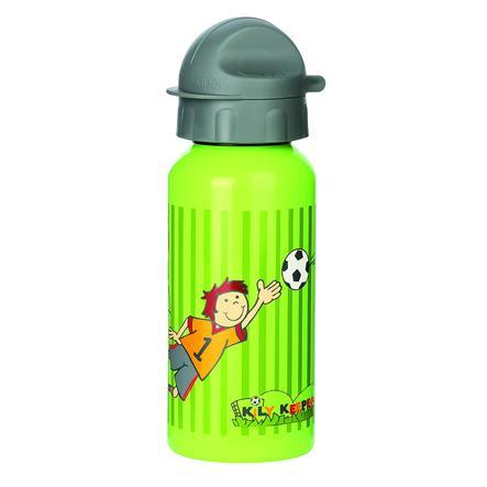 SIGIKID drikkeflaske Killy Keeper