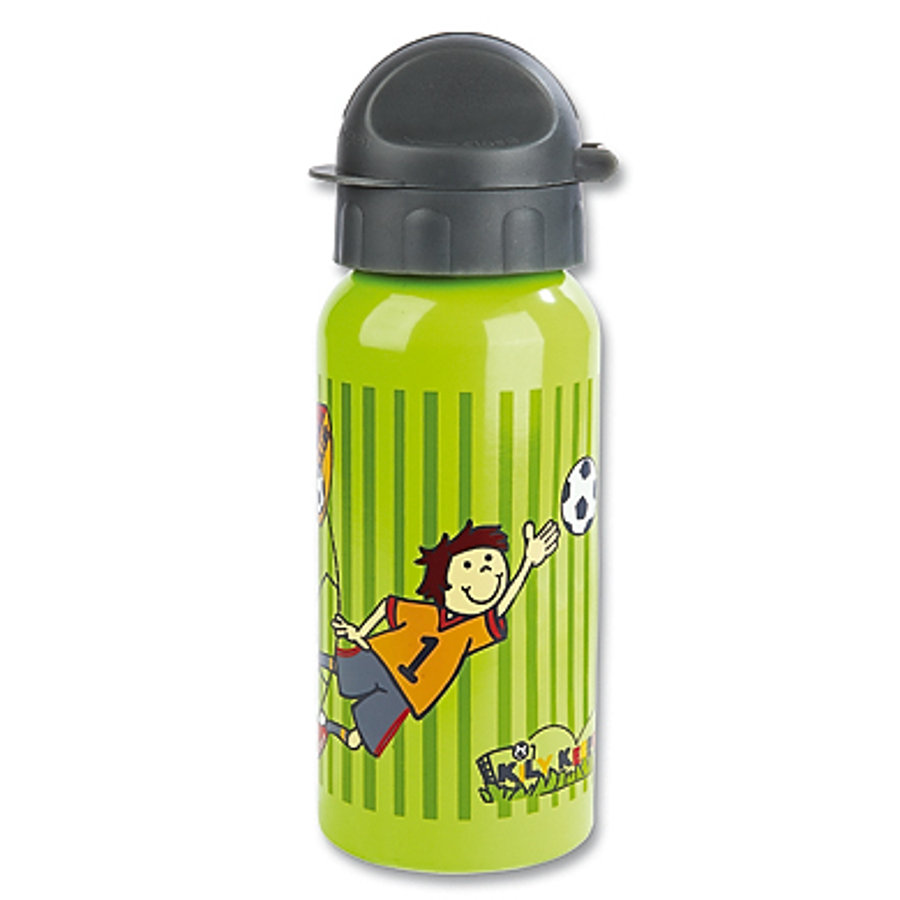 SIGIKID Drinking Bottle Killy Keeper