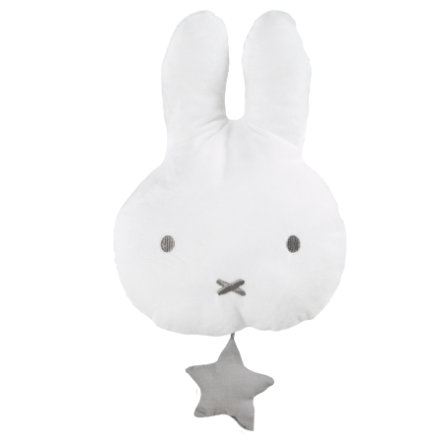 roba Music box Miffy