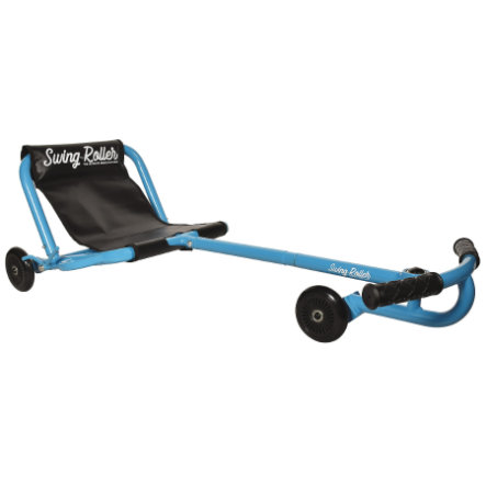 AUTHENTIC SPORTS Swingroller 'Original', blau