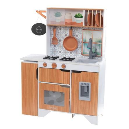 KidKraft® Spielküche Taverna