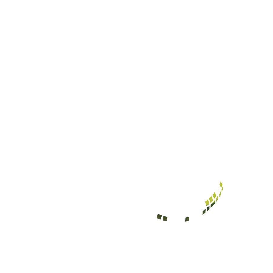 INTEX ® Luftmadras Yummy Avocado