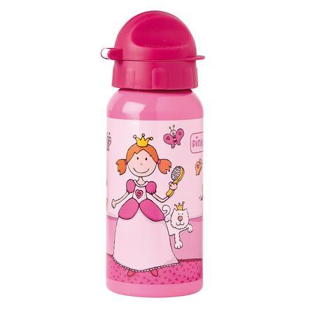 SIGIKID Láhev na pití Pinky Queeny