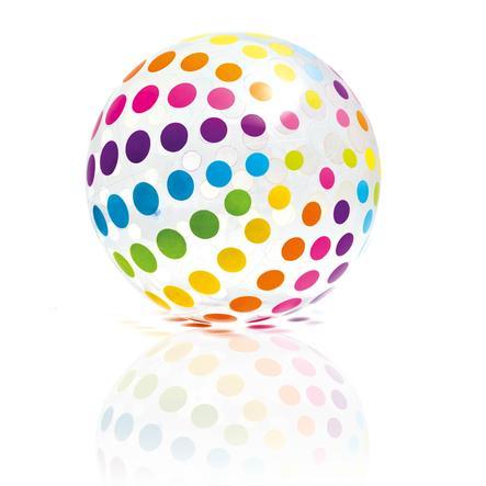 INTEX Ballon de piscine Jumbo 107 cm