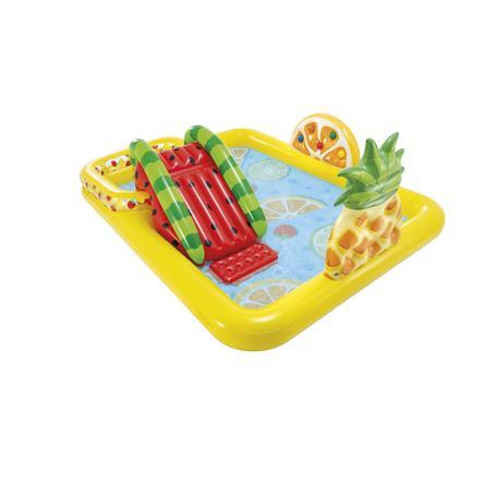 INTEX® Pool/Planschbecken - Playcenter Fun 'n Fruity