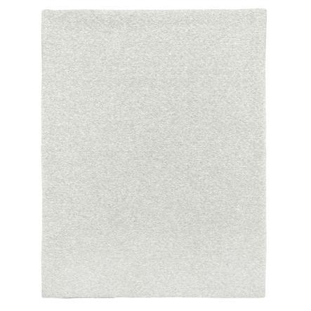Nattou deka pure šedivá 100 x 135 cm