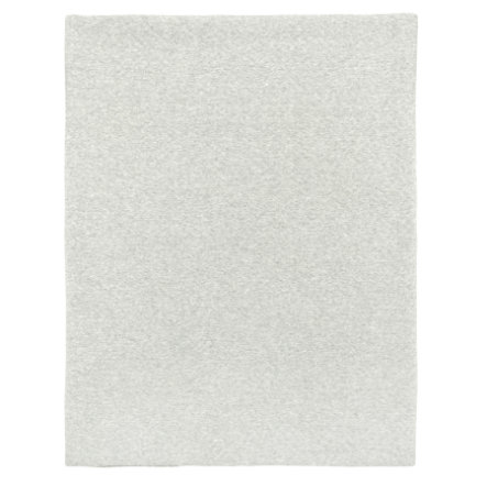 Nattou Kravletæppe pure grey 100 x 135 cm