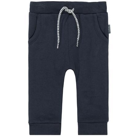 STACCATO  Ragazzi pantaloni sudore scuro navy navy scuro