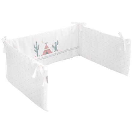 Träumeland Paracolpi Cactus