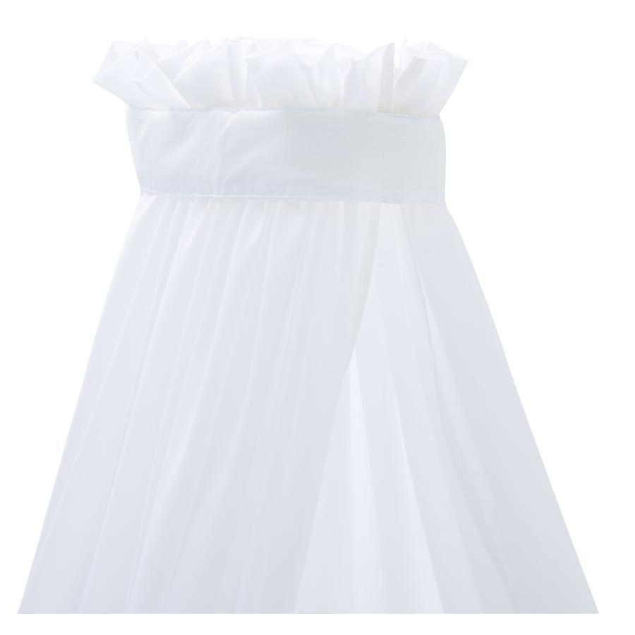 Träumeland Sky Uni Blanco