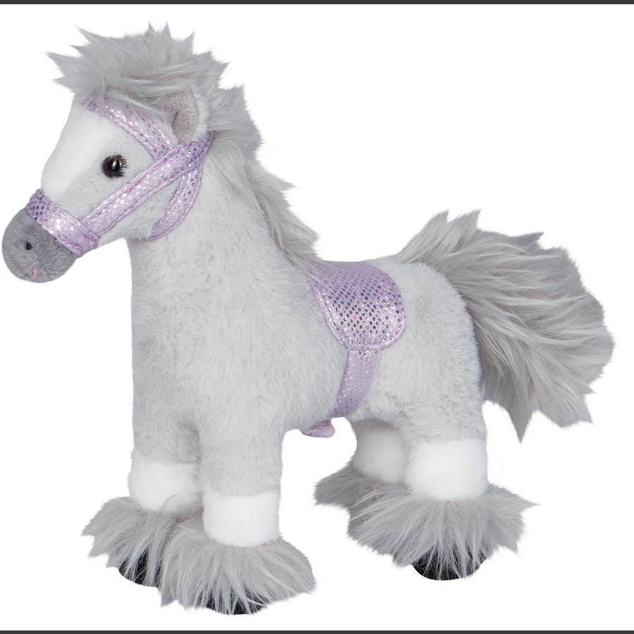 COPPENRATH Pieni hevonen savuinen - hevosen ystävät