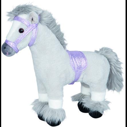 COPPENRATH Cavallo Smoky - cavallo amici cavallo