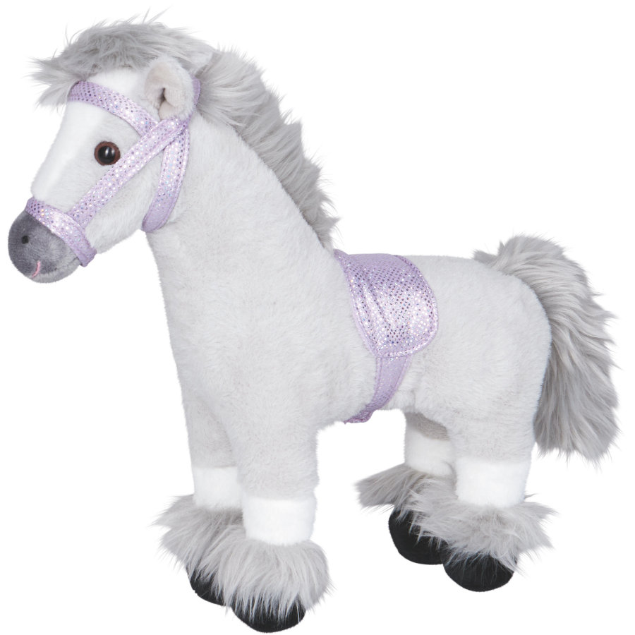 COPPENRATH Pferd Smoky - Pferdefreunde