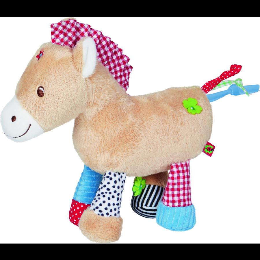 SPIEGELBURG COPPENRATH Spieluhr Pferdchen - BabyGlück