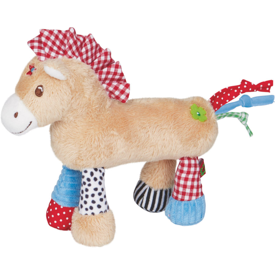 """""""COPPENRATH liten hest - BabyGlück"""""""