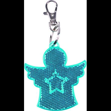 COPPENRATH Flashing Pendant Angel - Fargerike gaver