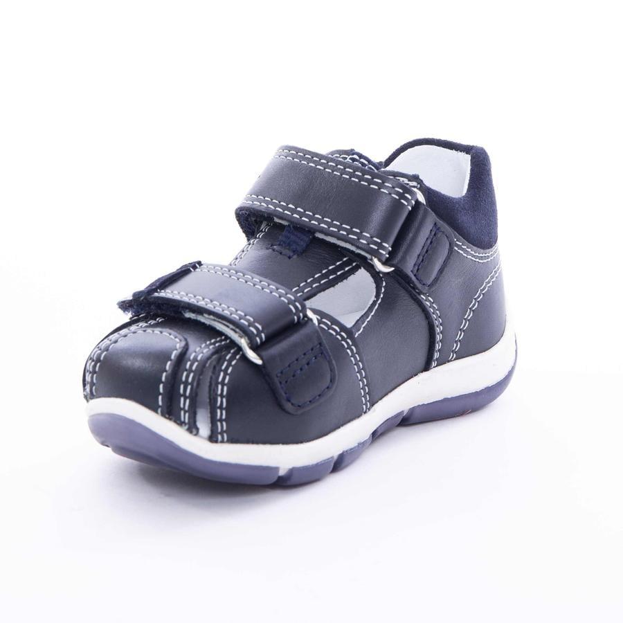 superfit Boys sandal Freddy blue (medium)