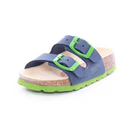 cheap for discount 32998 81bff superfit ocean Combinación de zapatillas para niños