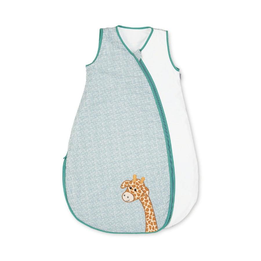 Sterntaler Sommer-Schlafsack Giraffe Greta 70 - 110 cm