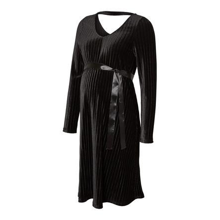 mama licious moederschap jurk MLCLAUDIA black
