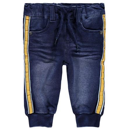 name it Jeans Garçons Jeans Romeo Dark blue denim