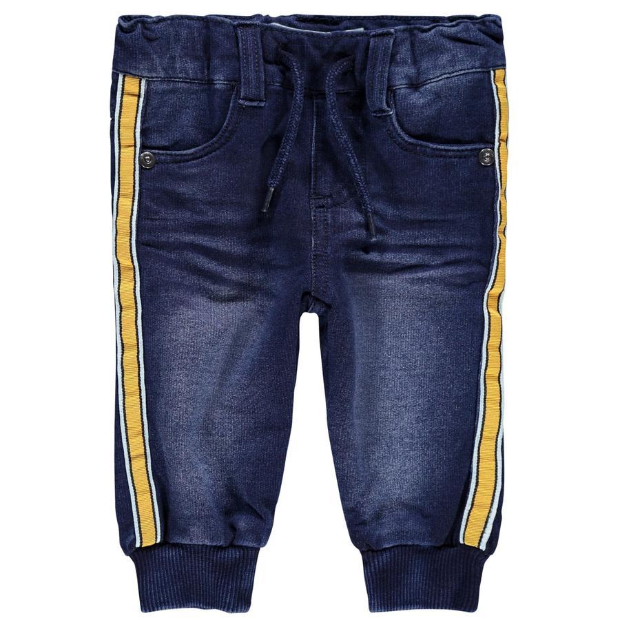 name it Boys Jeans Bob medium blue denim