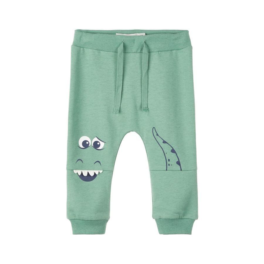 name it Pantaloni da tuta Hammet Feldspato