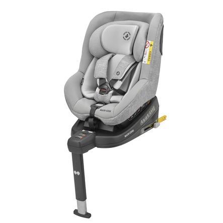 MAXI COSI Autostoel Beryl Nomad Grey