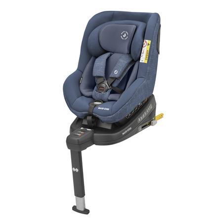 MAXI COSI Kindersitz Beryl Nomad Blue